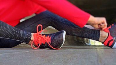ダイエット、運動、タイミング、頻度